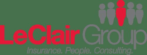 LeClairGroup_logo